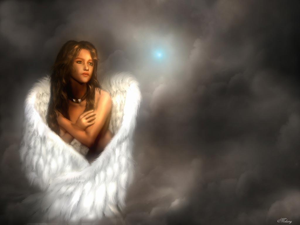 http://asia.joueb.com/images/Sweet-Angel.jpg